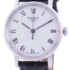 Tissot T-Classic Everytime Small T109.210.16.033.00 T1092101603300 Quartz Women's Watch