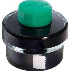 Botella de tinta LAMY T52 Turquoise Fountain Pen