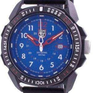 Luminox ICE-SAR Arctic XL.1003 Quartz 200M Reloj para hombre