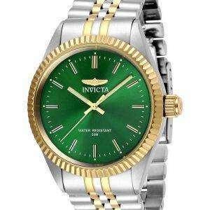 Invicta Specialty 29379 Quartz Men's Watch