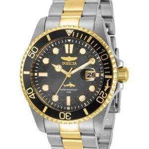 Invicta Pro Diver 30809 Quartz 100M Men's Watch