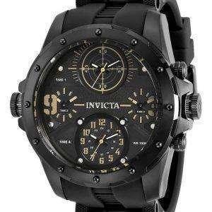 Invicta Coalition Forces 31140 Quartz Chronograph Men's Watch