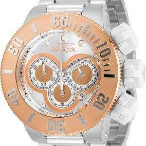 Invicta Specialty Subaqua Sea Dragon 31539 Quartz Chronograph 200M Men's Watch