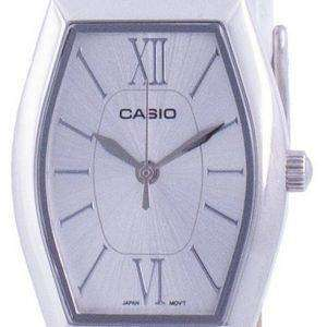 Casio Analog Quartz LTP-E167L-7A LTPE167L-7 Women's Watch
