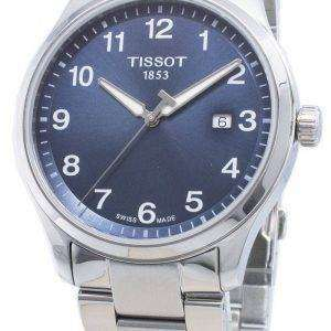 Tissot XL Classic T116.410.11.047.00 T1164101104700 Quartz Men's Watch