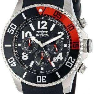 Invicta Pro Diver Chronograph Quartz Tachymeter 15145 Men's Watch