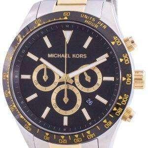 Michael Kors Layton Chronograph Quartz MK8784 Men's Watch