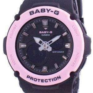 Casio Baby-G World Time Quartz BGA-270-1A BGA270-1A 100M Women's Watch