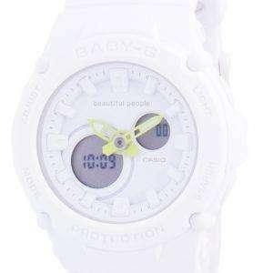 Reloj Casio Baby-G Limited Edition Quartz BGA-270BP-7A BGA270BP-7 100M Reloj para mujer