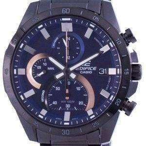 Reloj Casio Edifice Standard Chronograph Quartz EFR-571DC-2A EFR571DC-2 para hombre