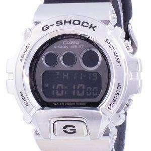 Reloj Casio G-Shock Standard Digital GM-6900-1 GM6900-1 200M para hombre