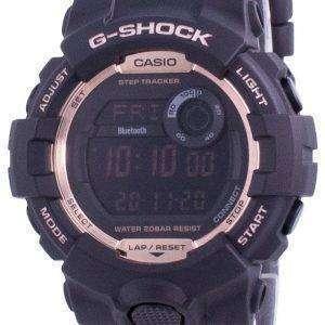 Reloj Casio G-Shock G-Squad Mobile Link GMD-B800-1 GMDB800-1 200M para hombre