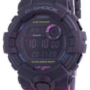 Reloj Casio G-Shock G-Squad Mobile Link GMD-B800SC-1 GMDB800SC-1 200M para hombre
