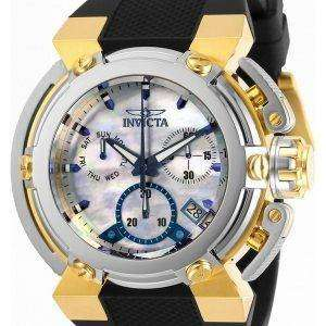 Invicta Coalition Forces Chronograph Quartz 31686 300M Reloj de buzo para hombre