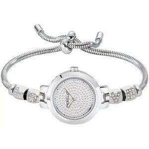Morellato Drops Diamond Accents Quartz R0153122560 Reloj para mujer