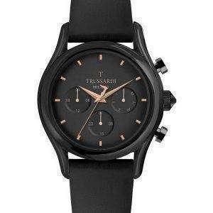 Reloj Trussardi T-Light Milano Quartz R2451127008 para hombre