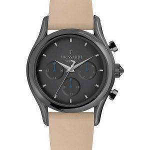 Trussardi T-light Milano Quartz R2451127009 Reloj para hombre