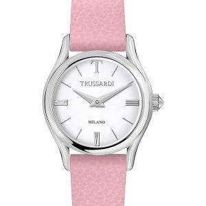 Reloj Trussardi T-Light Milano Quartz R2451127505 para mujer