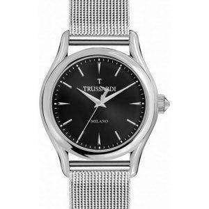 Trussardi T-Light Milano Quartz R2453127004 100M Reloj para hombre