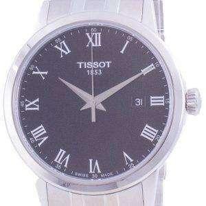 Reloj Tissot Classic Dream Quartz T129.410.11.053.00 T1294101105300 para hombre