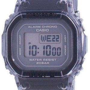Reloj Casio Baby-G Digital BGD-560S-8 BGD560S-8 200M para mujer