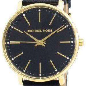 Michael Kors Pyper MK2747 Diamond Acentos Reloj de cuarzo para mujer