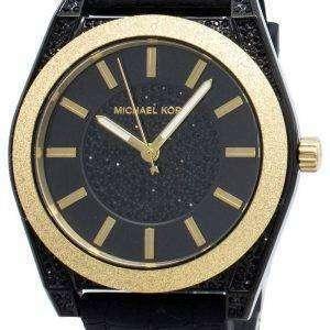Michael Kors Channing MK6703 Reloj de cuarzo para mujer