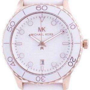 Reloj Michael Kors Runway Quartz MK6853 para mujer