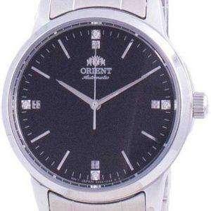 Reloj para mujer Orient Contemporary Automatic RA-NB0101B10B 100M