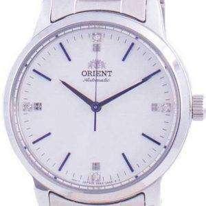 Reloj para mujer Orient Contemporary Automatic RA-NB0102S10B 100M