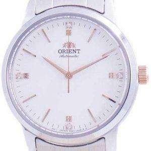 Orient Contemporary Automatic RA-NB0103S10B 100M Reloj para mujer