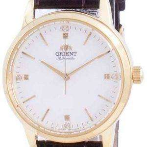 Orient Contemporary Automatic RA-NB0104S10B 100M Reloj para mujer