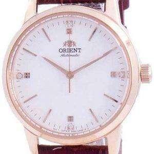 Reloj para mujer Orient Contemporary Automatic RA-NB0105S10B 100M