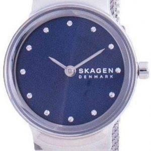 Reloj Skagen Freja Diamond Accents Quartz SKW2920 para mujer