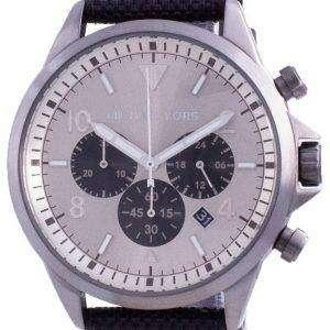 Michael Kors Gage Chronograph Quartz MK8787 100M Reloj para hombre