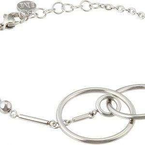 Morellato Cerchi rustfrit stål SAKM17 armbånd til kvinder