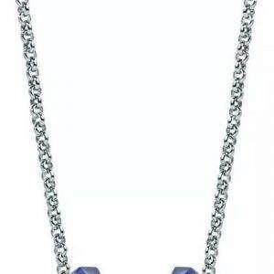 Morellato Drops rustfrit stål SCZ228 kvinders halskæde