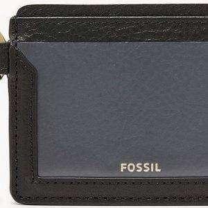Fossil Lee SL7961001 kortholder