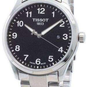 Tissot XL Classic T116.410.11.057.00 T1164101105700 Quartz Herreur