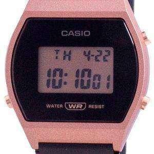 Casio Youth Digital LW-204-1A LW-204-1 Damenuhr