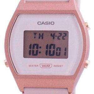Casio Youth Digital LW-204-4A LW-204-4 Damenuhr