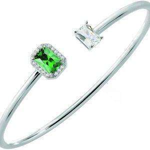 Morellato Tesori Sterling Silber SAIW58 Damenarmband