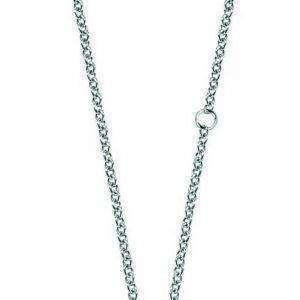 Morellato Tesori Sterling Silber SAIW71 Damen Halskette