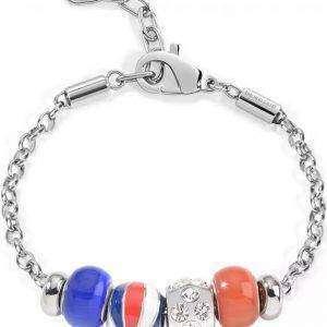 Morellato Drops Edelstahlkette SCZ480 Damenarmband