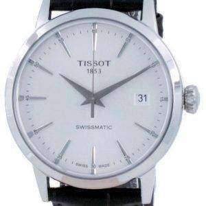 Tissot Classic Dream Swissmatic Automatik T129.407.16.031.00 T1294071603100 Herrenuhr