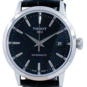 Tissot Classic Dream Swissmatic Automatik T129.407.16.051.00 T1294071605100 Herrenuhr