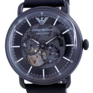 Emporio Armani Aviator Open Heart Automatic AR60028 Reloj para hombre